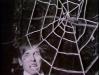 Der Tod von Halpin Frayser 1984